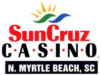 Gambling in s c winstar casinos table games