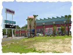 Swimwear Shops In Myrtle Beach Sc